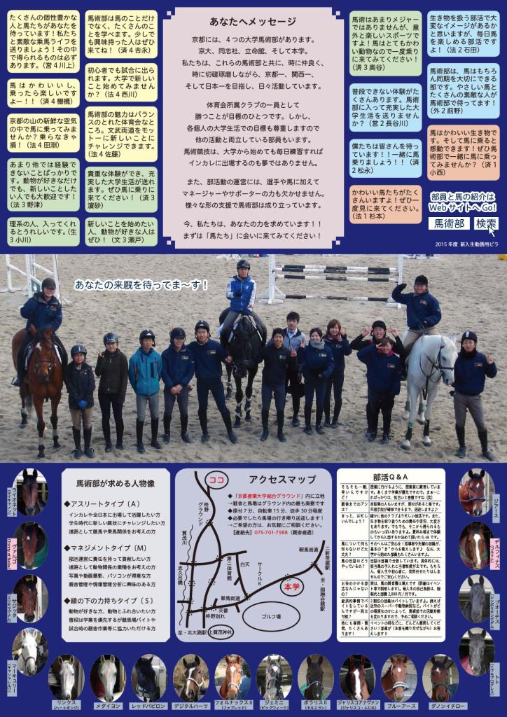 leaflet-8